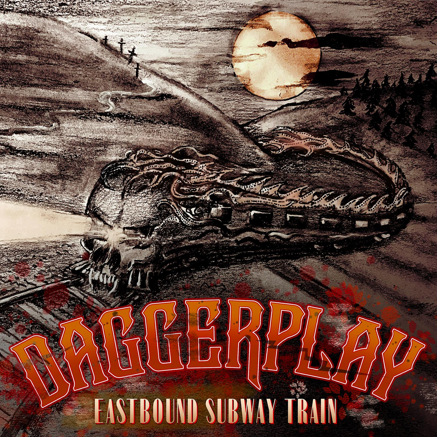 Daggerplay_Eastbound_Subway_Train_Cover_Web