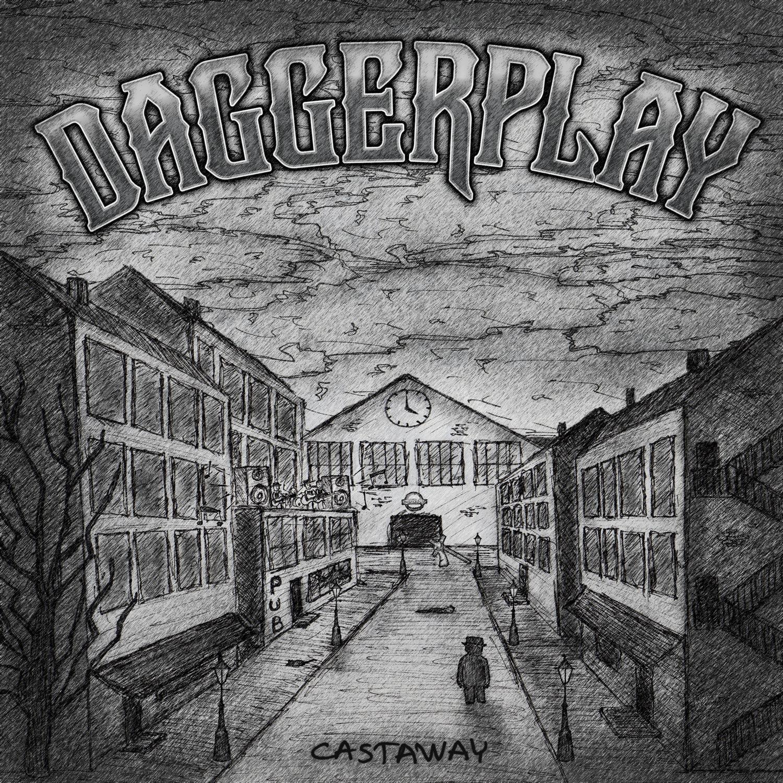daggerplay-castaway-cover-web